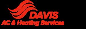 Davis AC & Heating Services